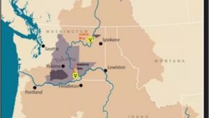Seaworld Ohio Map River Map Of oregon Pin by Trisha Pritikin On Maps Pacific northwest