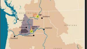 Seaworld Ohio Map River Map Of oregon Pin by Trisha Pritikin On Maps Pacific northwest