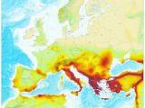 Seismic Map Of Europe 70 Best Hazards and Hazard Maps Images In 2019 Hazard Map