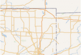 Seneca County Ohio Map northwest Ohio Travel Guide at Wikivoyage