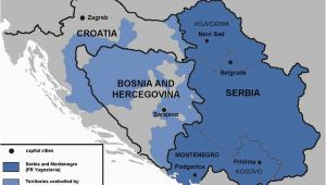 Serbia On Europe Map Serbia Future Map Game 3 Future Fandom Powered by Wikia