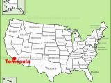 Sex Offender Map California Sex Offender Registry California Map Printable Temecula Map