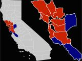 Sex Offender Map California Sex Offender Registry California Map Reference San Francisco Bay