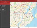 Sex Offender Map Ohio Offender Locator Lite On the App Store