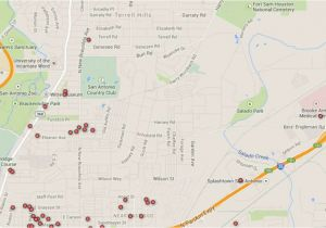 Sex Offender Map Ohio Texas Sex Offenders Map Business Ideas 2013