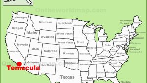 Sex Offenders California Map Sex Offender Registry California Map Printable Temecula Map