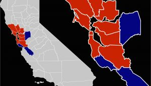 Sex Offenders Map California Sex Offender Registry Map California Outline San Francisco Bay area