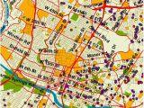 Sex Offenders Texas Map Texas Sex Offenders Map Business Ideas 2013