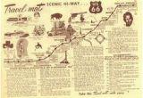Shamrock Texas Map 7 Best Shamrock Tx Images Shamrock Tx Historic Route 66 Cinema