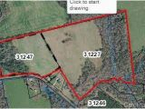 Shelby north Carolina Map W Zion Church Rd Shelby Nc 28150 Realtor Coma