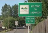 Sherwood oregon Map 39 Best Sherwood oregon Images Sherwood oregon Farm Houses Farms