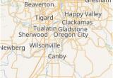 Sherwood oregon Map Category Boring oregon Wikimedia Commons