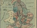 Shire Map Of England 16 Best England Historical Maps Images In 2014 Historical Maps