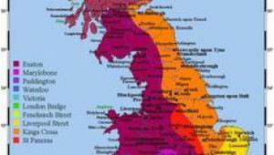 Shires Of England Map Die 121 Besten Bilder Auf Britannien In 2019 Maps England Und