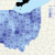 Show Map Of Ohio File Nrhp Ohio Map Svg Wikimedia Commons