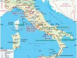 Show Me A Detailed Map Of Italy 106 Best Country Maps Images Country Maps World Maps Earth Science
