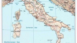 Siena Italy Map Location Siena Italy Map Lovely Carpi Location On the Italy Map Maps Maps