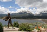 Silverthorne Colorado Map the 15 Best Things to Do In Dillon Updated 2019 with Photos