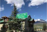 Silverthorne Colorado Map the Dillon Inn Co Hotel Reviews Photos Price Comparison