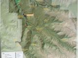 Silverton oregon Map Bring You Map Picture Of Silver Falls State Park Silverton