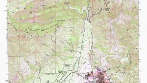 Simi Valley California Map Yucca Valley California Map Secretmuseum