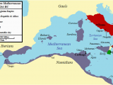 Siracusa Italy Map First Punic War Wikipedia