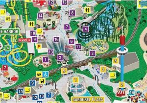 Six Flags California Map Park Map Six Flags Great America ... on land of make believe map, islands of adventure map, six flags new jersey map, carowinds map, kings island map, great america map, knotts berry farm map, mt. olympus water & theme park map, cedar point map, new orleans six flags park map, busch gardens map, ghost town in the sky map, michigan's adventure map, blackpool pleasure beach map, raging waters map, magic kingdom map, 2014 six flags nj map, 2014 six flags chicago map, thorpe park map, disneyland map,