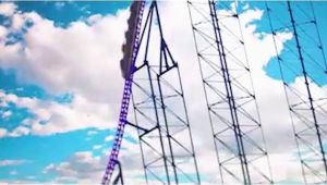 Six Flags New England Map 2014 Sfne Home Page Video
