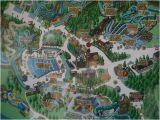Six Flags Over Georgia Map Park Map Picture Of Six Flags White Water atlanta Marietta