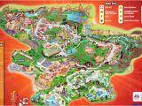 Six Flags Over Texas Map Fiesta Texas San Antonio Map Business Ideas 2013