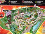 Six Flags Over Texas Map Six Flags Over Texas Arlington Map Business Ideas 2013