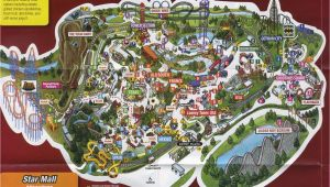 Six Flags Over Texas Park Map Image Result for Six Flags Texas Map Park Map Designs Texas