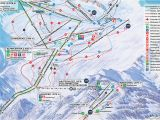 Ski Resorts France Map Bergfex Ski Resort Kitzsteinhorn Kaprun Skiing Holiday