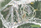 Ski Resorts In Colorado Map Copper Mountain Map New Boulder Colorado Usa Map Save Boulder