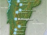 Ski Resorts In New England Map Ski and Ride Vermont Lots to Choose From Vermont In 2019