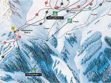 Ski Resorts In Spain Map Bergfex Ski Resort Ankogel Mallnitz Skiing Holiday Ankogel