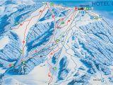 Ski Resorts In Spain Map Bergfex Ski Resort Cerkno Skiing Holiday Cerkno Winter Resort