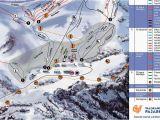 Ski Resorts In Spain Map Bergfex Ski Resort Valgrande Pajares Skiing Holiday Valgrande