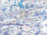 Skiing In France Map Bergfex Ski Resort Madonna Di Campiglio Dolomiti Di Brenta