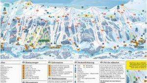 Skiing In Italy Map Ski Resort Tanndalen Skiing Tanndalen