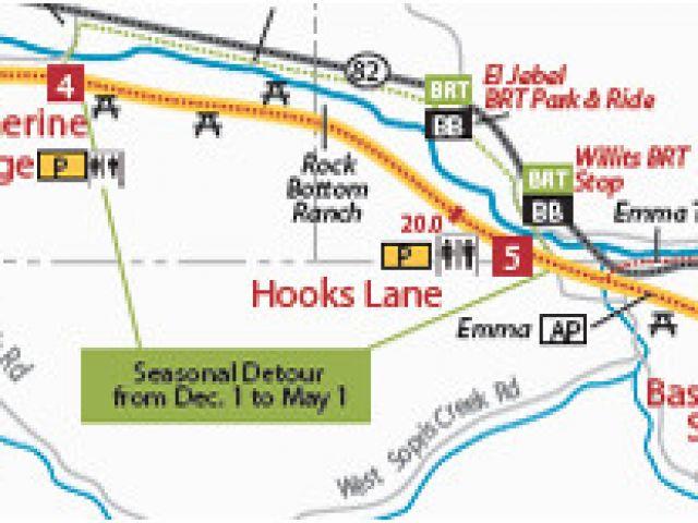 Snowm Colorado Map aspen Colorado Map New Trail Maps ... on map marker, map monaco, map gps,