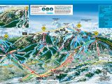 Snowmass Colorado Trail Map aspen Colorado Map south Carolina Map tourist attractions