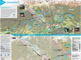 Snowmass Colorado Trail Map Trail Maps aspen Trail Finder