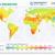 Solar Insolation Map Canada solar Irradiance Revolvy