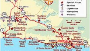 Solvang California Map 119 Best solvang California Images California Trip City Of Santa
