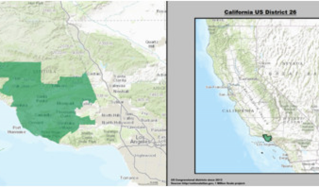 Somis California Map Ventura California Revolvy Secretmuseum