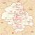 South England Postcode Map S Postcode area Wikipedia