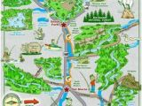 South fork Colorado Map 83 Best south fork Colorado Images On Pinterest south fork