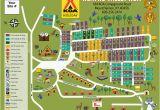 South Texas Rv Parks Map Georgia Rv Parks Map Secretmuseum