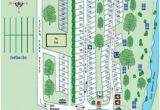 South Texas Rv Parks Map Pinterest